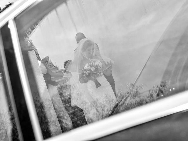 O casamento de João e Cintia em Azeitão, Setúbal (Concelho) 45