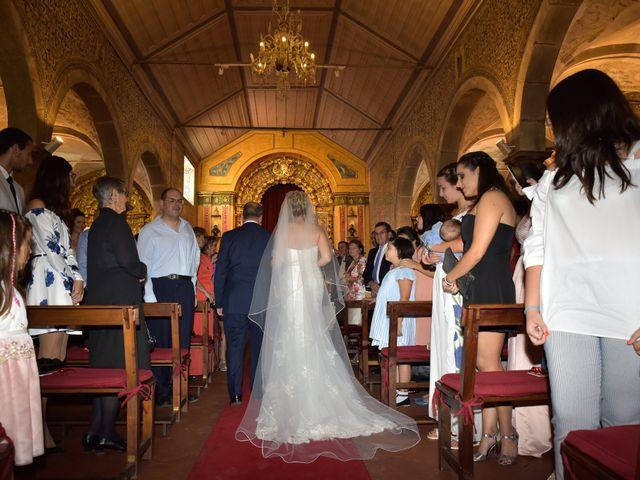 O casamento de João e Cintia em Azeitão, Setúbal (Concelho) 50