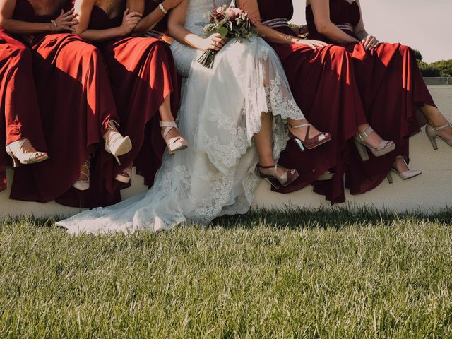 O casamento de João e Cintia em Azeitão, Setúbal (Concelho) 64