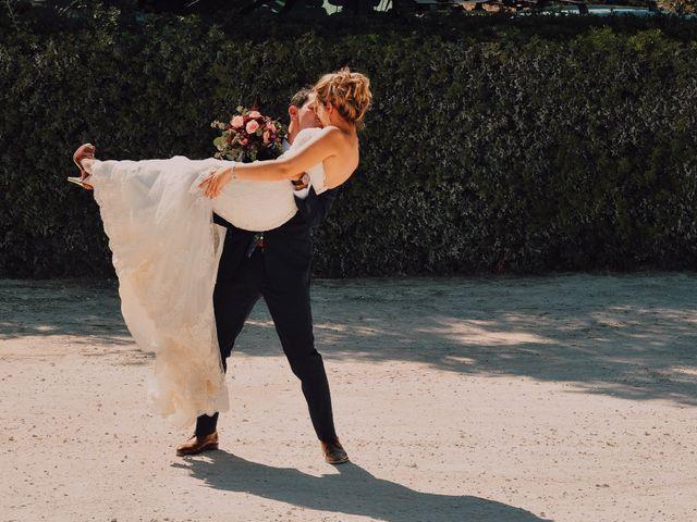 O casamento de João e Cintia em Azeitão, Setúbal (Concelho) 65