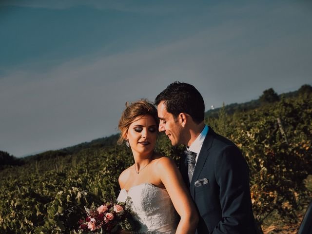 O casamento de João e Cintia em Azeitão, Setúbal (Concelho) 67