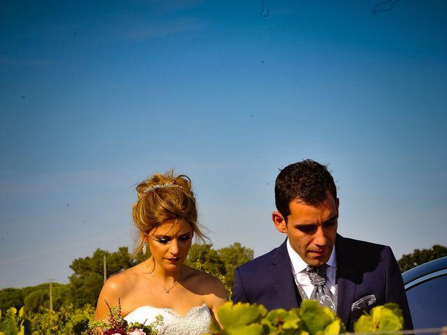 O casamento de João e Cintia em Azeitão, Setúbal (Concelho) 69