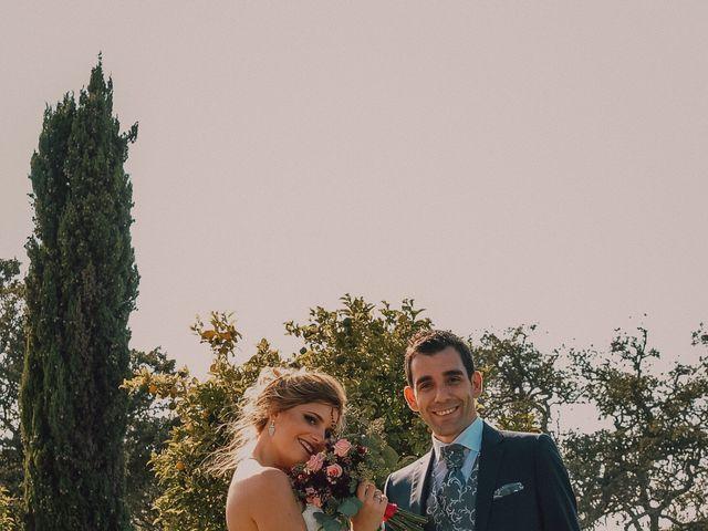 O casamento de João e Cintia em Azeitão, Setúbal (Concelho) 71