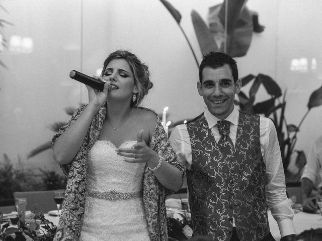 O casamento de João e Cintia em Azeitão, Setúbal (Concelho) 72