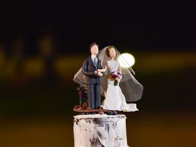 O casamento de João e Cintia em Azeitão, Setúbal (Concelho) 76