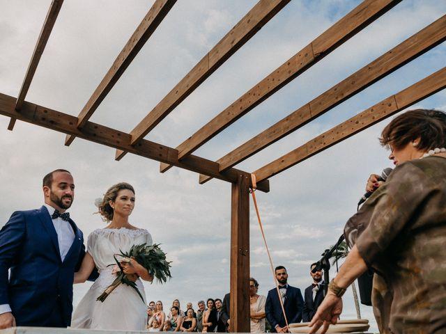 O casamento de Jesús e Lediane em Porto, Porto (Concelho) 28
