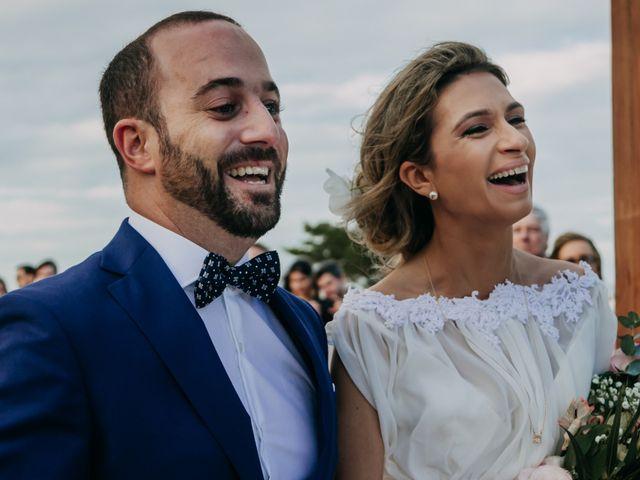 O casamento de Jesús e Lediane em Porto, Porto (Concelho) 29