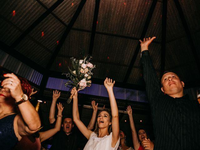 O casamento de Jesús e Lediane em Porto, Porto (Concelho) 80