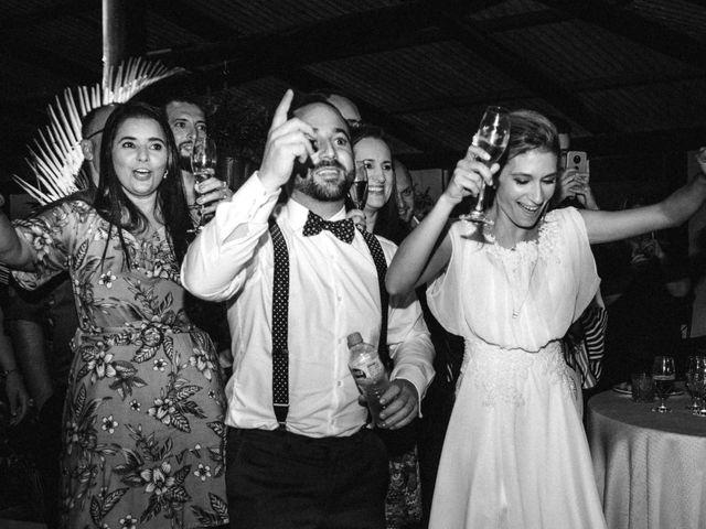 O casamento de Jesús e Lediane em Porto, Porto (Concelho) 81