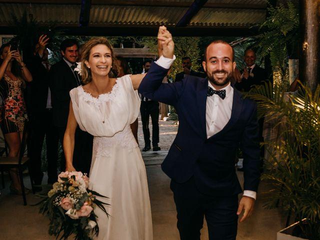 O casamento de Jesús e Lediane em Porto, Porto (Concelho) 52