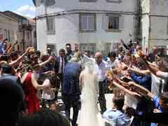 O casamento de Marta e Fábio 39