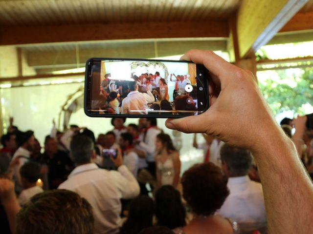 O casamento de Fábio e Marta em Alcains, Castelo Branco (Concelho) 35
