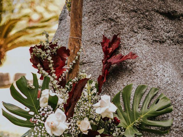 O casamento de Marcos e Amanda em Cascais, Cascais 13