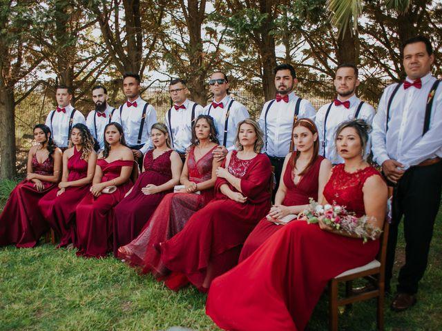 O casamento de Marcos e Amanda em Cascais, Cascais 21