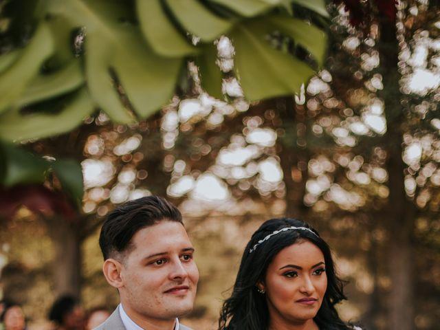 O casamento de Marcos e Amanda em Cascais, Cascais 25