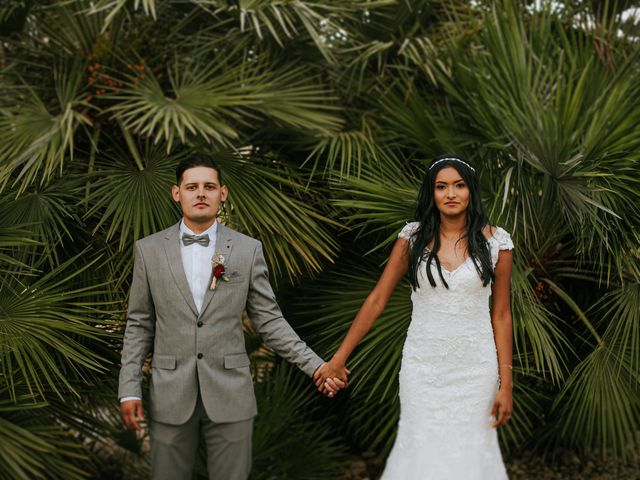 O casamento de Marcos e Amanda em Cascais, Cascais 2