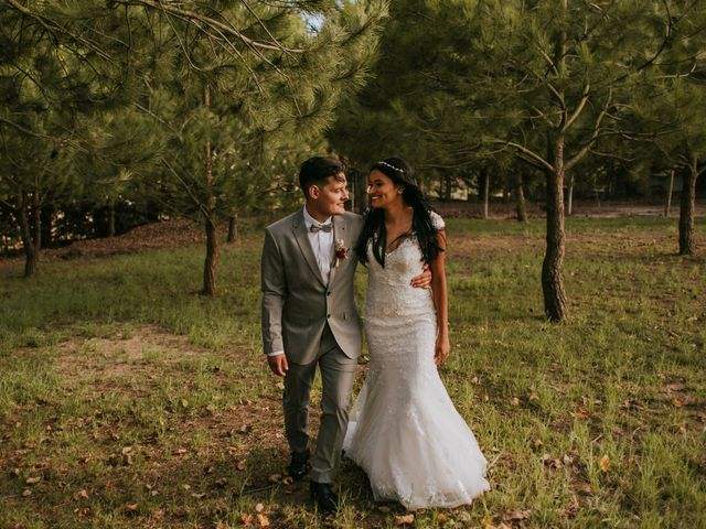 O casamento de Marcos e Amanda em Cascais, Cascais 32