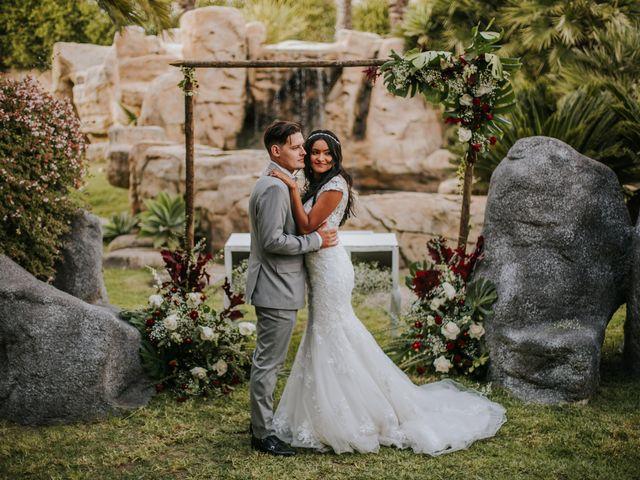O casamento de Marcos e Amanda em Cascais, Cascais 33