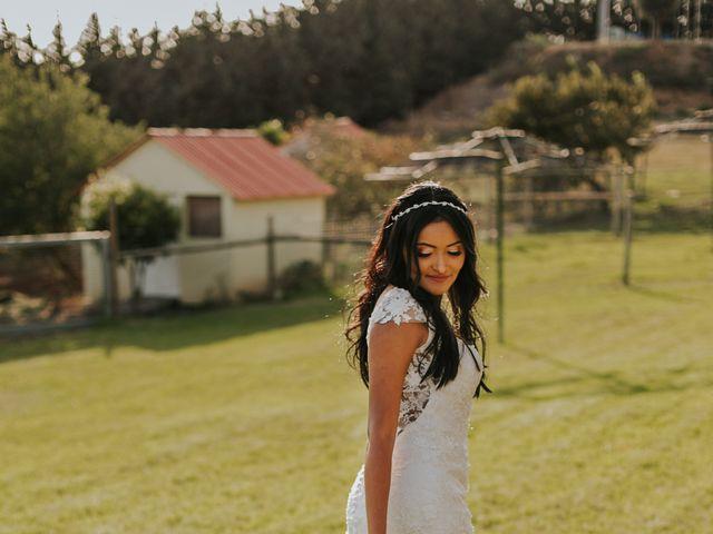 O casamento de Marcos e Amanda em Cascais, Cascais 37