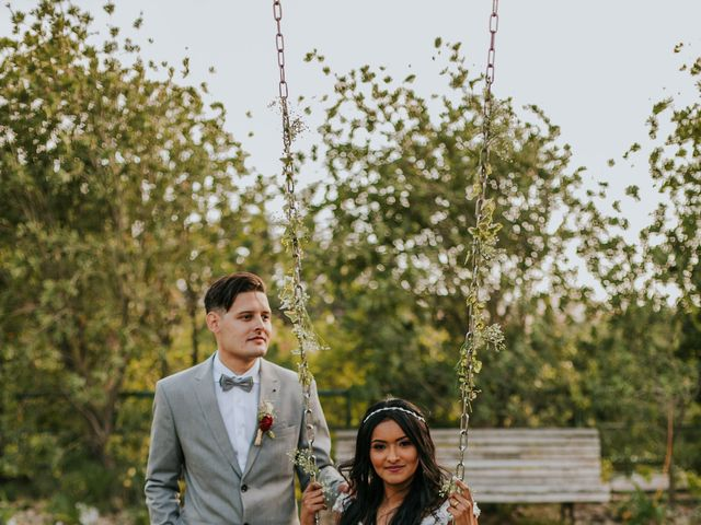 O casamento de Marcos e Amanda em Cascais, Cascais 40