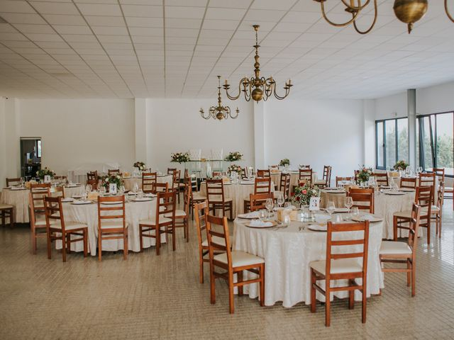 O casamento de Marcos e Amanda em Cascais, Cascais 46