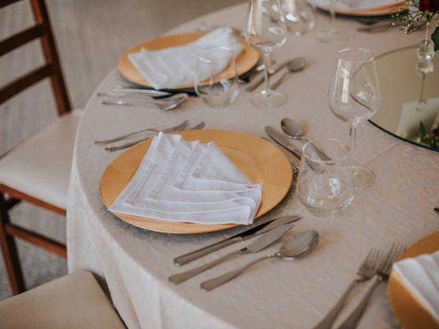 O casamento de Marcos e Amanda em Cascais, Cascais 47