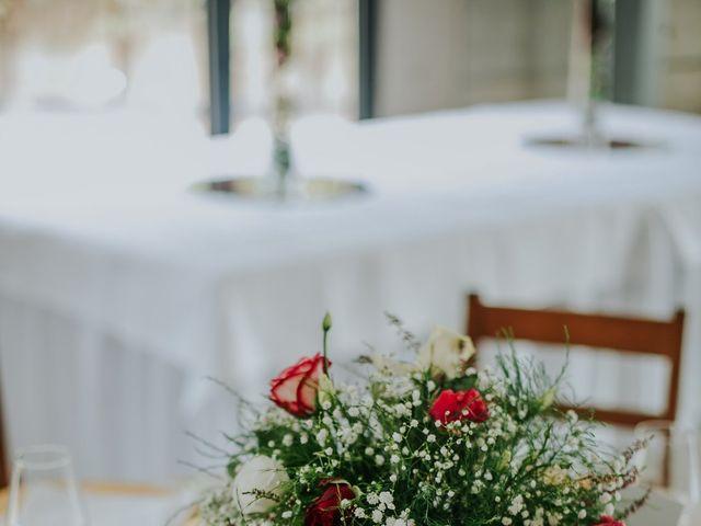 O casamento de Marcos e Amanda em Cascais, Cascais 51