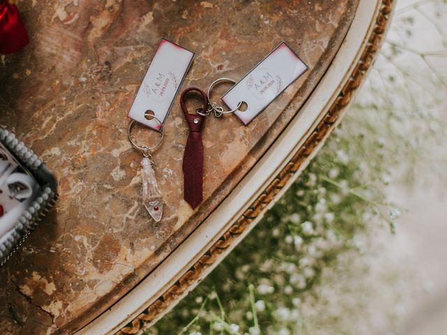 O casamento de Marcos e Amanda em Cascais, Cascais 52