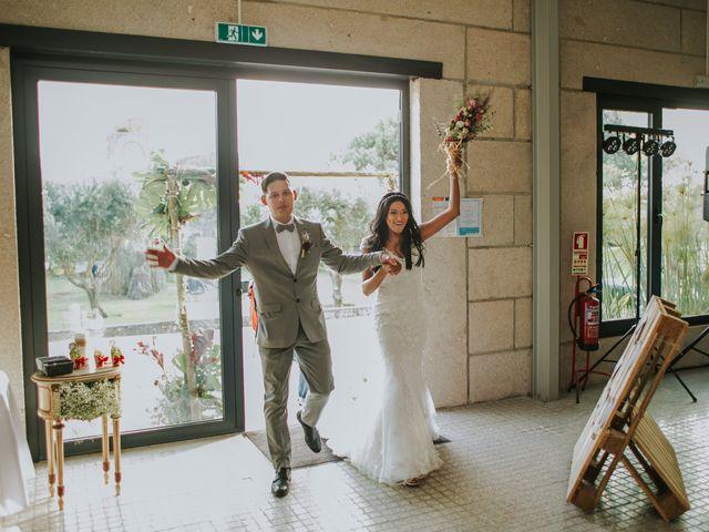 O casamento de Marcos e Amanda em Cascais, Cascais 53