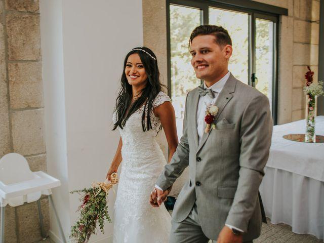 O casamento de Marcos e Amanda em Cascais, Cascais 54