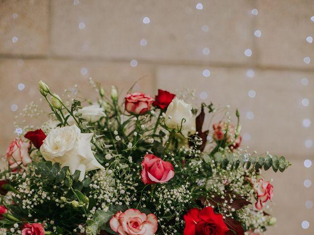 O casamento de Marcos e Amanda em Cascais, Cascais 57
