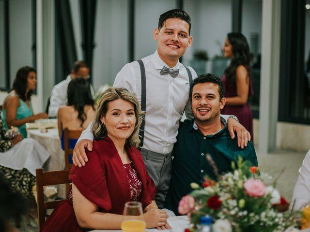 O casamento de Marcos e Amanda em Cascais, Cascais 58