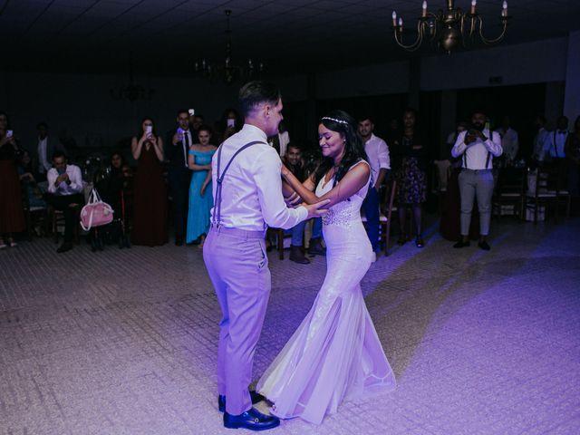 O casamento de Marcos e Amanda em Cascais, Cascais 60