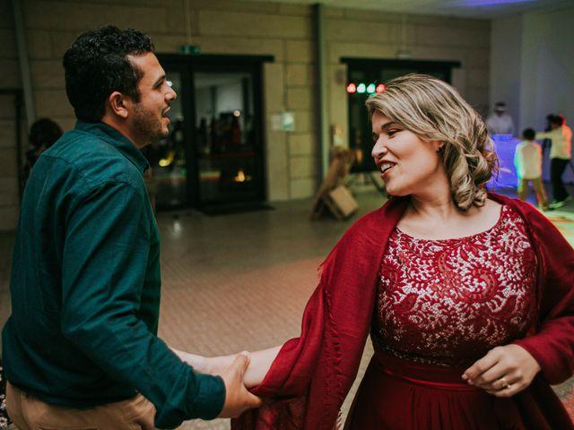 O casamento de Marcos e Amanda em Cascais, Cascais 65