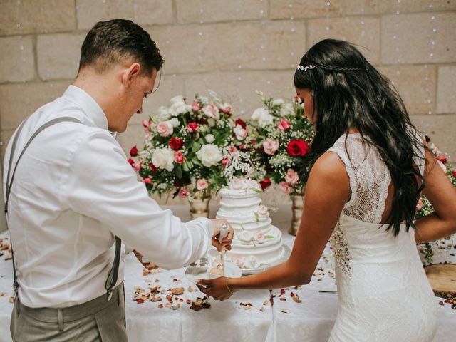 O casamento de Marcos e Amanda em Cascais, Cascais 78