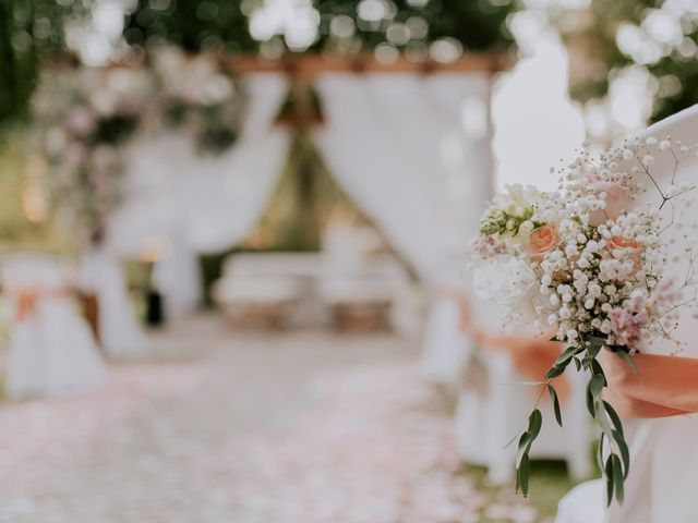 O casamento de Max e Francisca em Vila Franca de Xira, Vila Franca de Xira 39