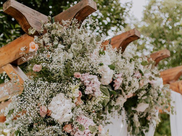 O casamento de Max e Francisca em Vila Franca de Xira, Vila Franca de Xira 41