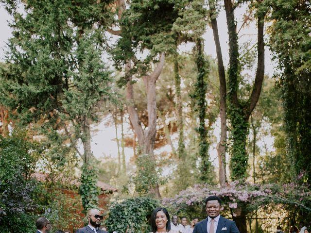 O casamento de Max e Francisca em Vila Franca de Xira, Vila Franca de Xira 42
