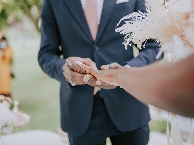 O casamento de Max e Francisca em Vila Franca de Xira, Vila Franca de Xira 59