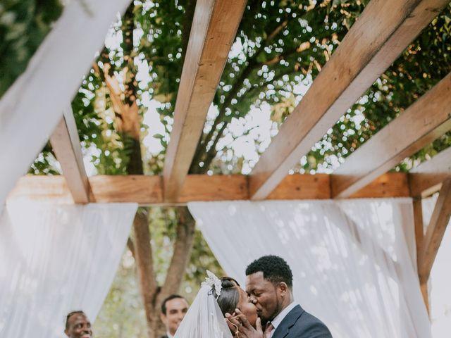 O casamento de Max e Francisca em Vila Franca de Xira, Vila Franca de Xira 62