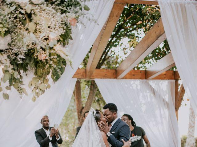 O casamento de Max e Francisca em Vila Franca de Xira, Vila Franca de Xira 63