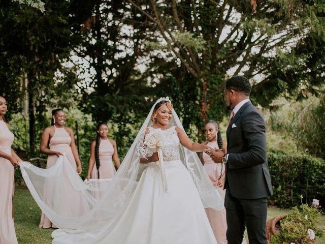 O casamento de Max e Francisca em Vila Franca de Xira, Vila Franca de Xira 83