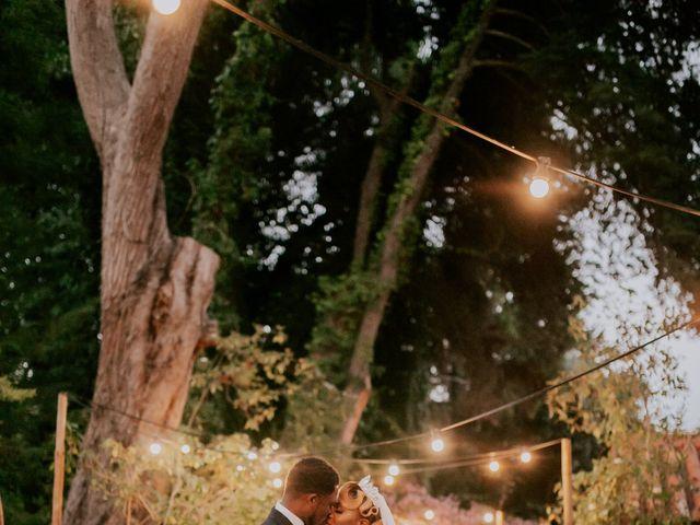O casamento de Max e Francisca em Vila Franca de Xira, Vila Franca de Xira 89