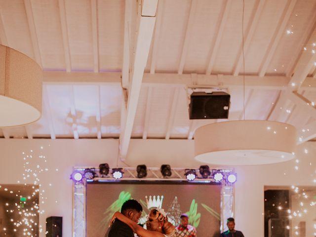 O casamento de Max e Francisca em Vila Franca de Xira, Vila Franca de Xira 100