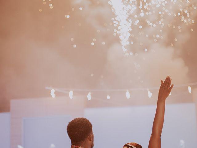 O casamento de Max e Francisca em Vila Franca de Xira, Vila Franca de Xira 106