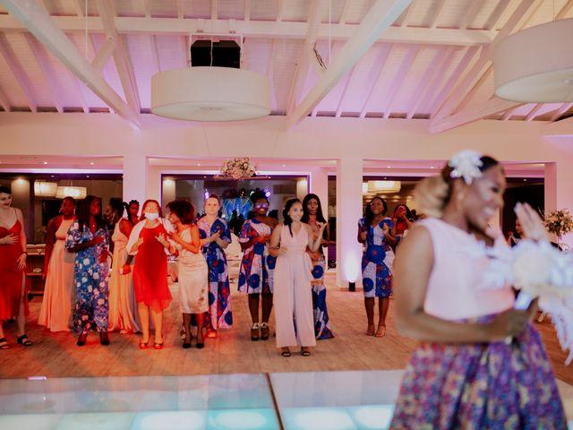 O casamento de Max e Francisca em Vila Franca de Xira, Vila Franca de Xira 108
