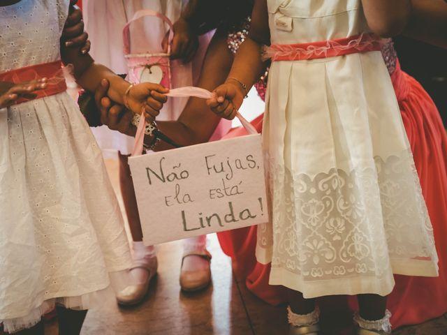 O casamento de Rui e Marta em Almada, Almada 31