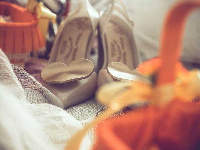 O casamento de Telmo e Vania em Almada, Almada 4
