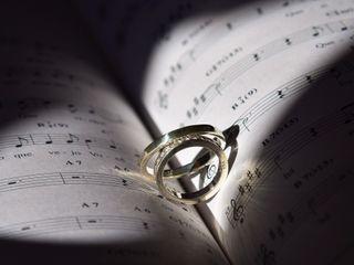 O casamento de Kris e José 3