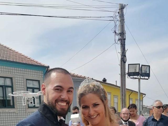 O casamento de Pedro e Diana em Gondomar, Gondomar 3